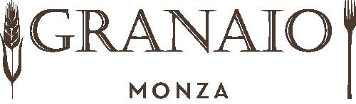 Granaio Monza